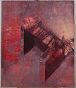 Jan Bresinski-20110217 5361-klein