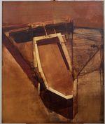 Jan Bresinski-20110217 5363-klein