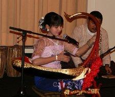 Aye Su Kyaw IMG 4498 1000